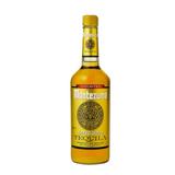 Montezuma Gold Tequila (750ml)