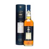 Oban Scotch Whiskey 18 Year Limited Edition (750ml)