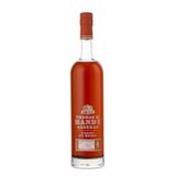 Thomas H. Handy Sazerac Straight Rye Whiskey (750ml)