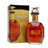 Blanton's Gold Edition (750ml)