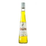 Galliano L'Autentico Gift Set (375ML)
