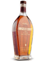 Angels Envy Cellar Collection (750ml)