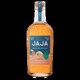 Jaja Anejo Tequila  (750ml)