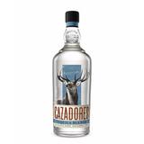 Cazadores Tequila Blanco (750ml)