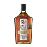 Jim Beam Single Barrel (750ML)