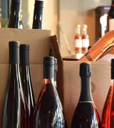 Dessert Wines | Wine Delivery Los Angeles | King Keg