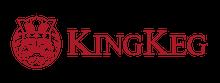 King Keg Inc.