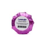 Lavender Shower Steamer