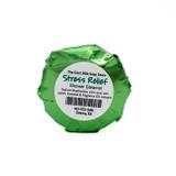 Stress Relief Shower Steamer