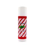 Peppermint Mega Lip Butter