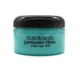 Goodnight (Lavender + Chamomile) Moon Sugar Scrub