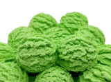 Rosemary Mint Bubble Bar Scoop