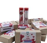 Lip Love Gift Set