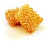 Honey Lip Butter