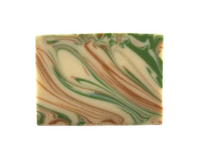 Amalfi Coast Goat Milk Soap