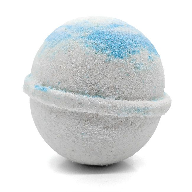 Angelic Whispers Bath Bomb