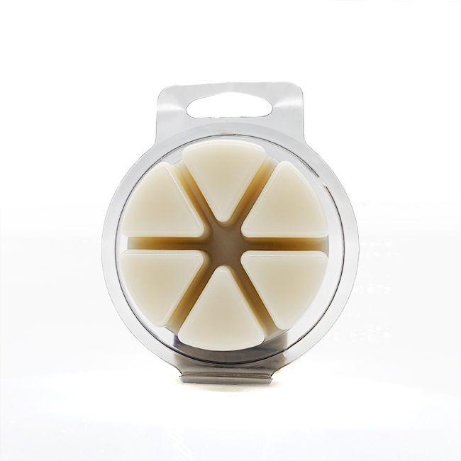 Apple Butter Caramel Wax Melt