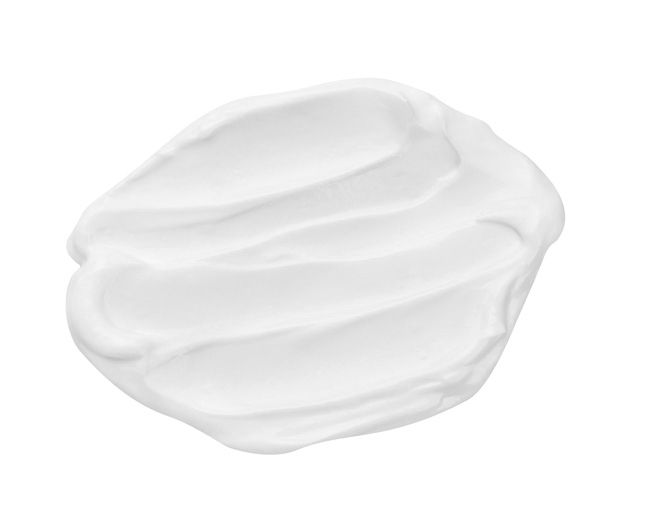 Creamy Goat Milk Lotion