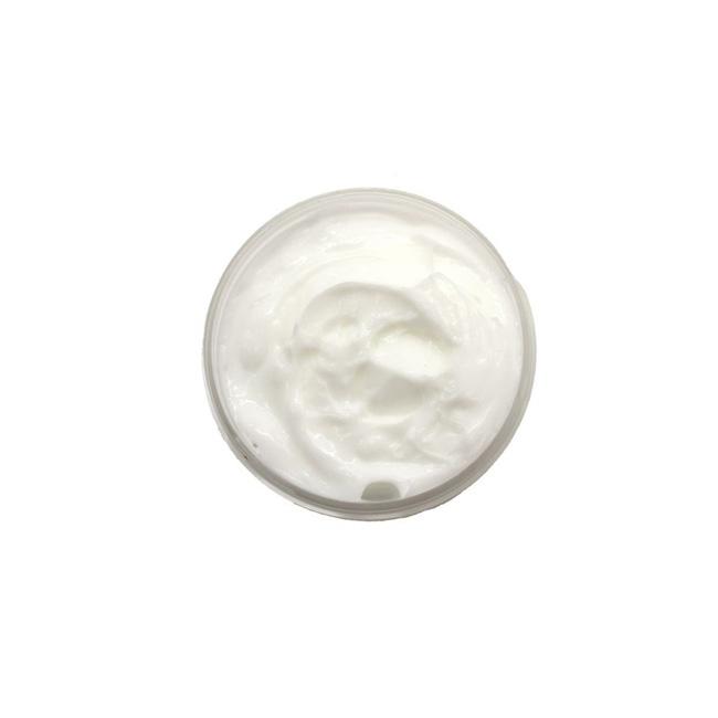 Goat Milk Body Cream Unscented