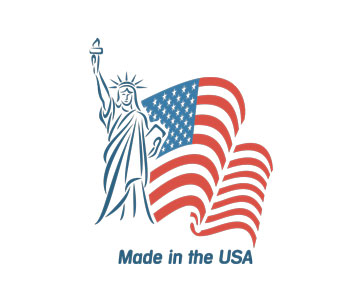 American Instants, Inc is an American company in Flanders, New Jersey.