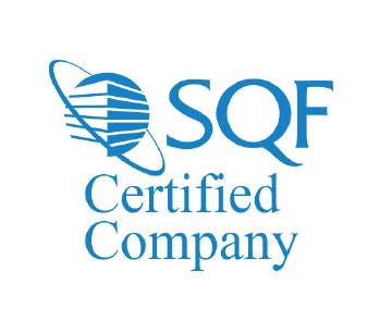 American Instants, Inc. Is an SQF certified custom blender of dry mixes.