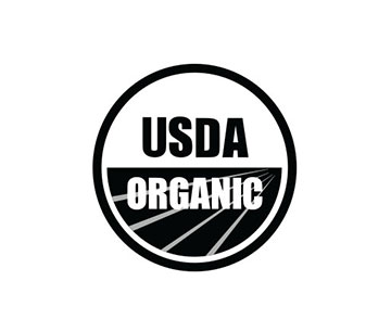 American Instants, Inc. is a USDA Organic certified blender of powdered mixes.