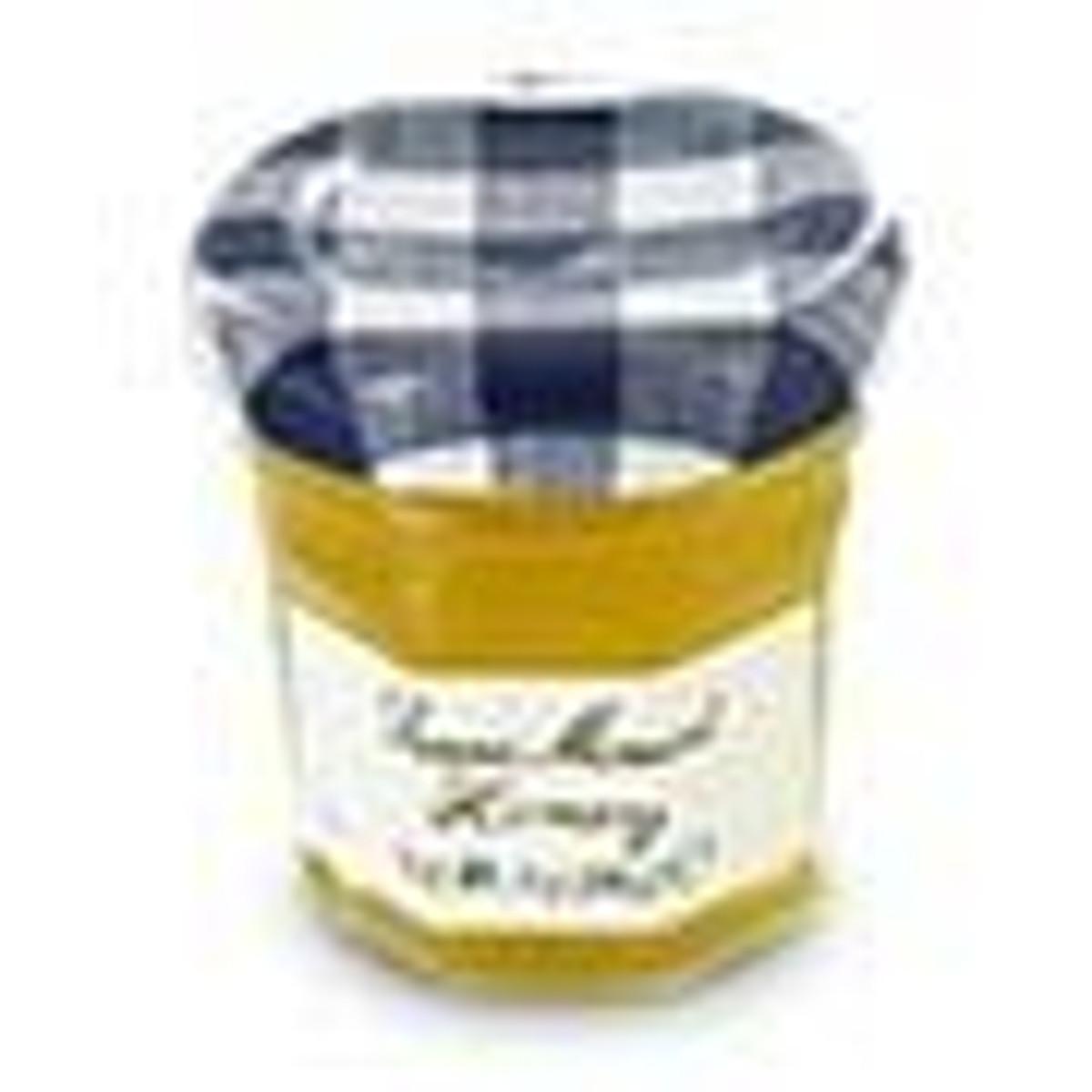 Honey Spreads