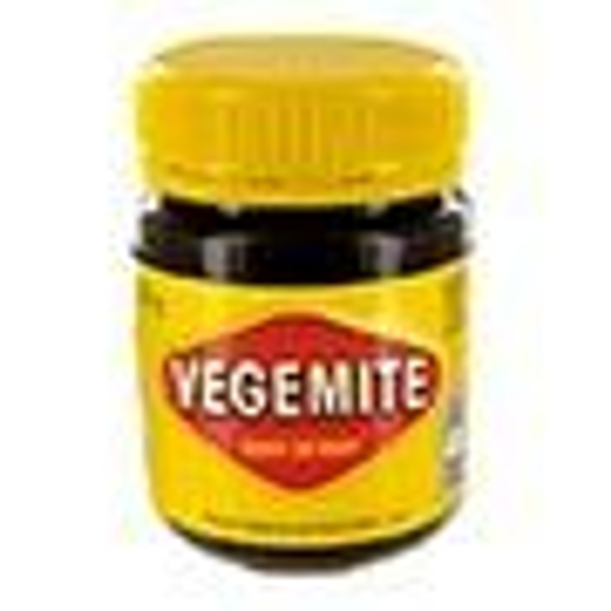 Vegemite & Marmite