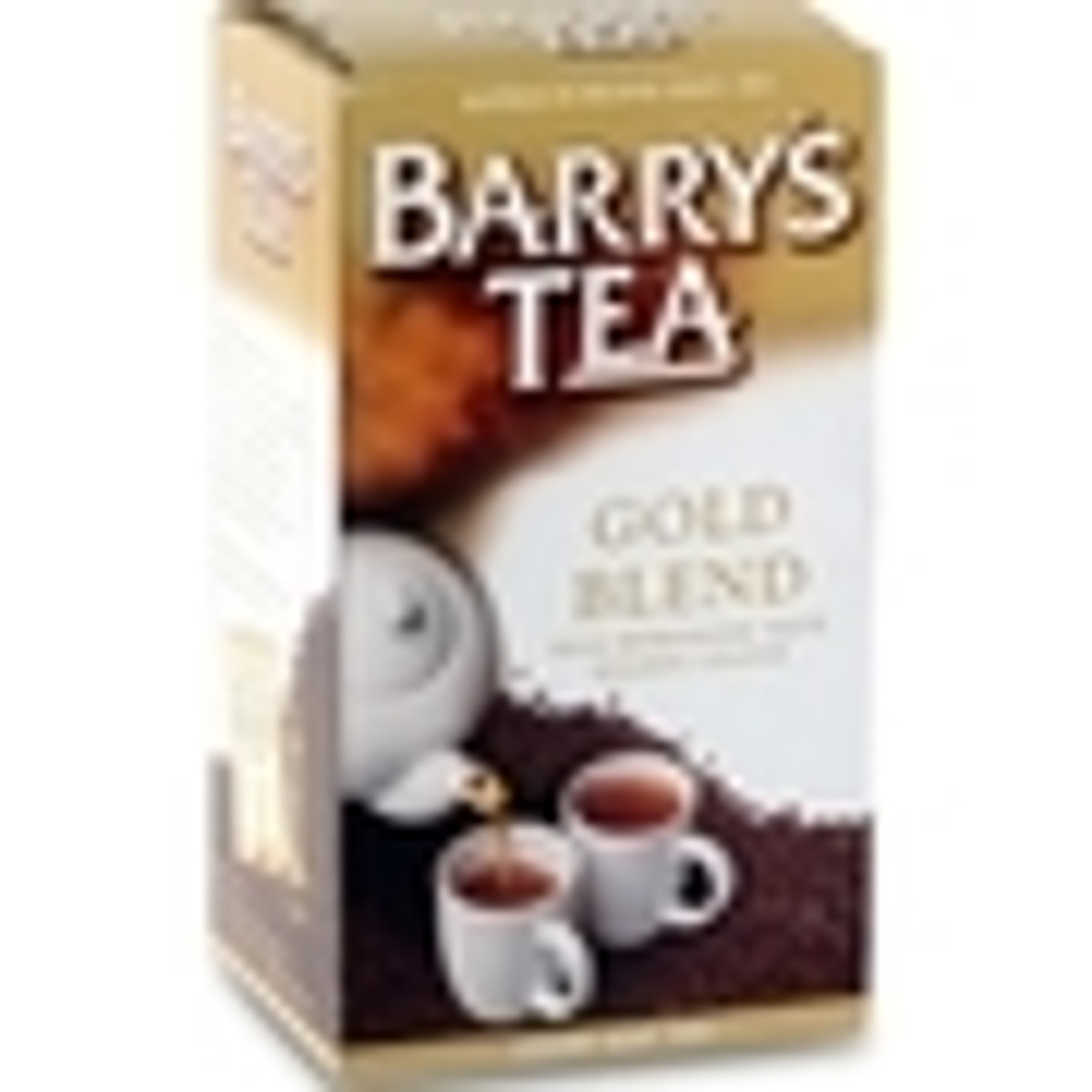 Barry's Tea from Ireland Loose Leaf
