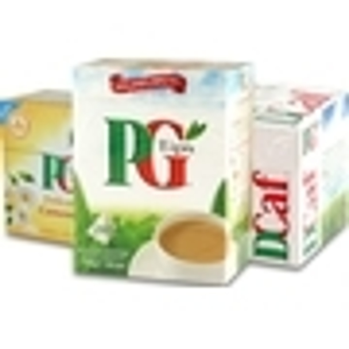 PG Tips - Iced Teabags