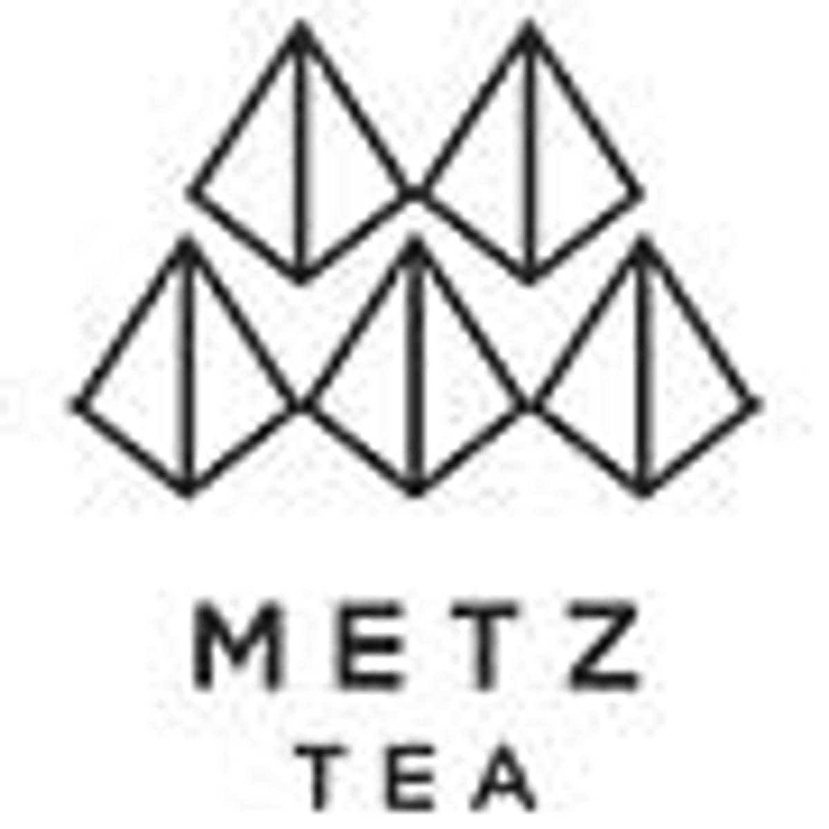 Metz Tea