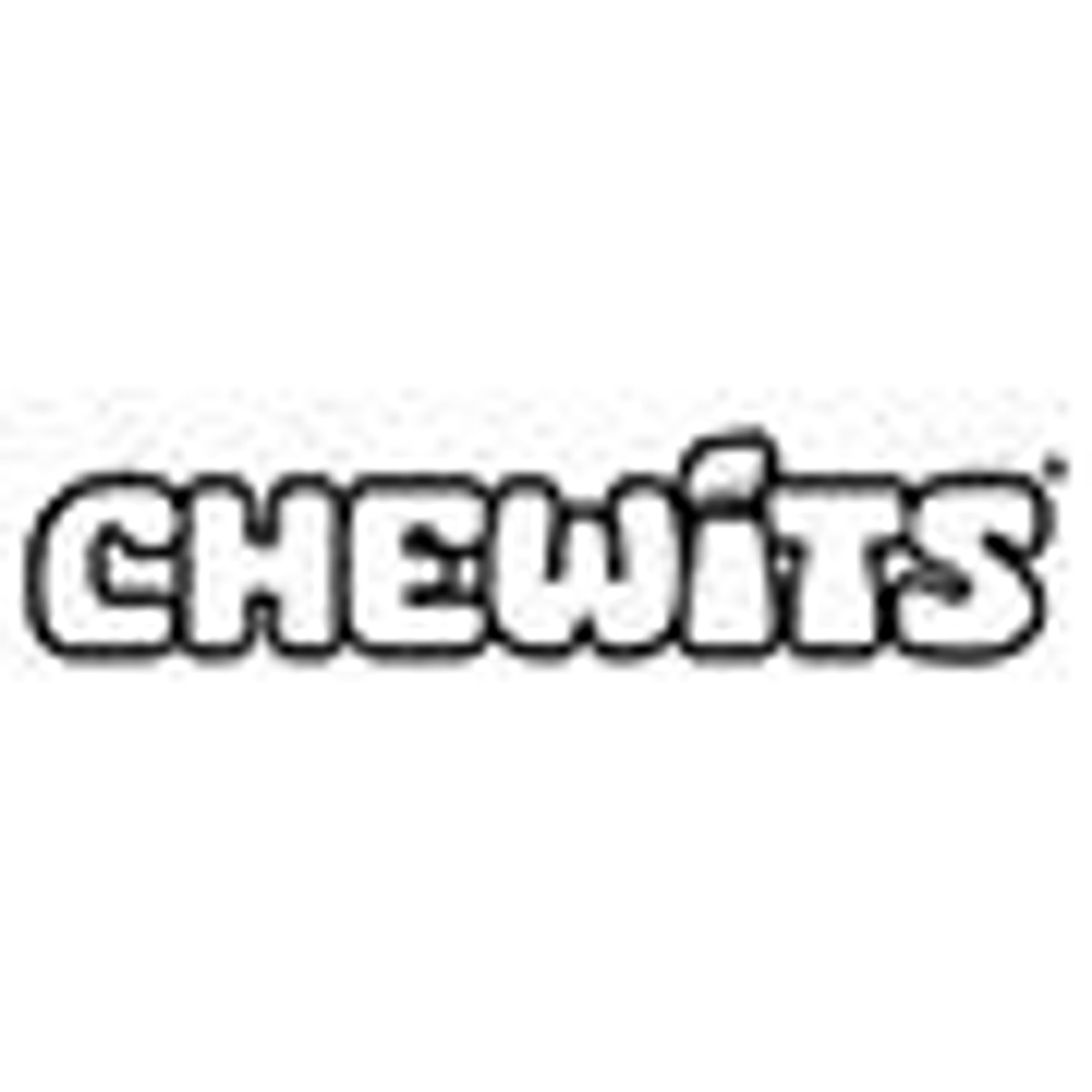 Chewits Candy