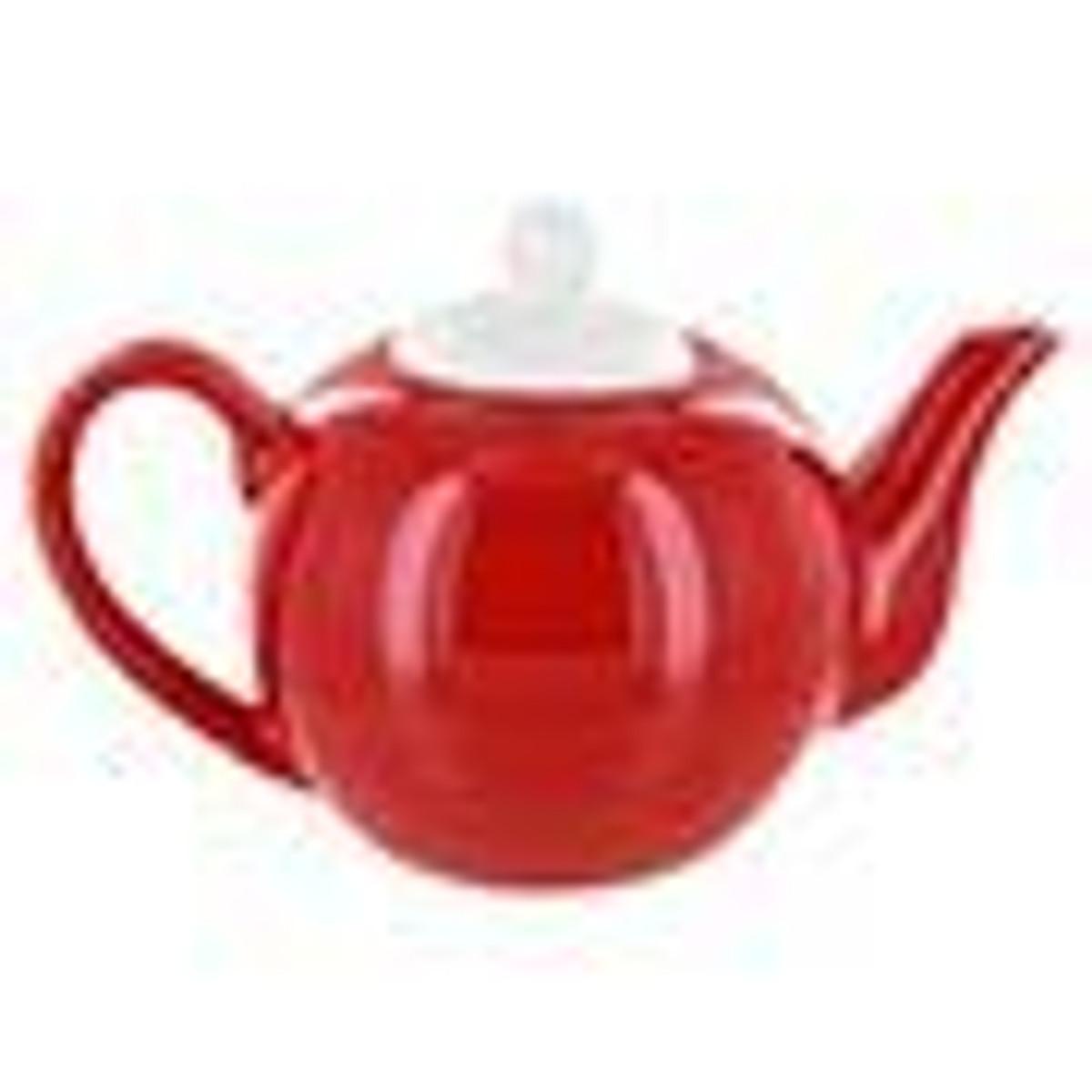 English Tea Store Teapots