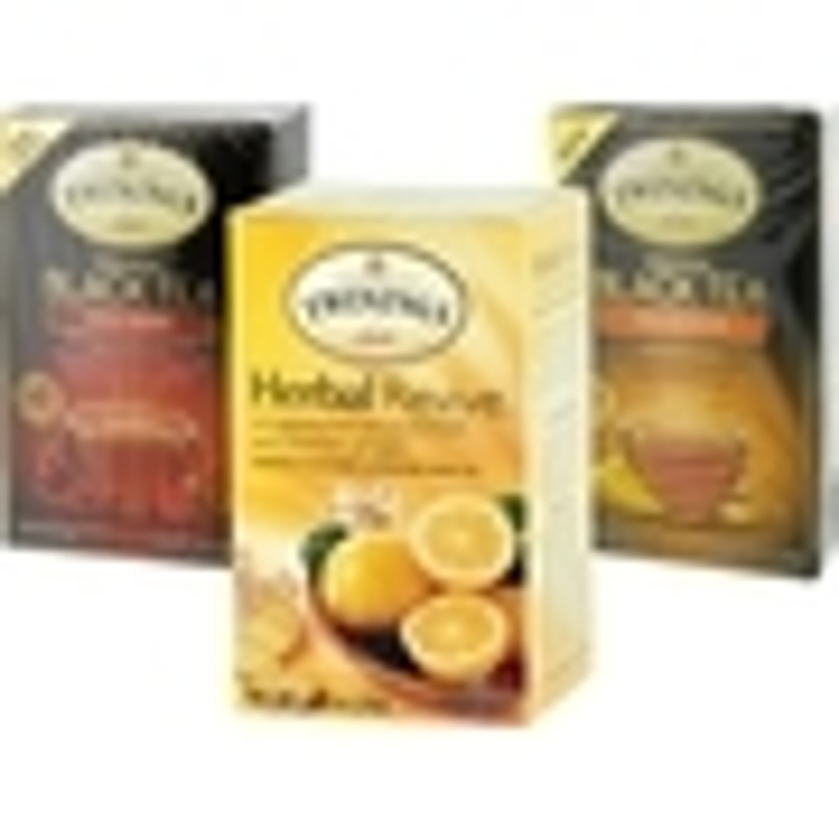 Twining's - Iced Teabags