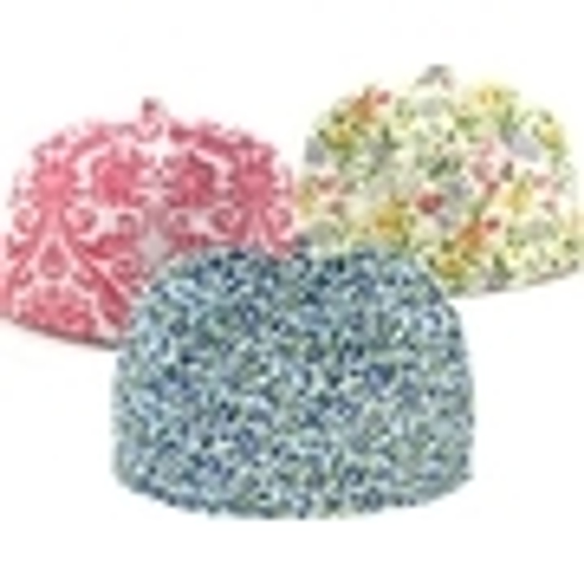 Dome Tea Cozies
