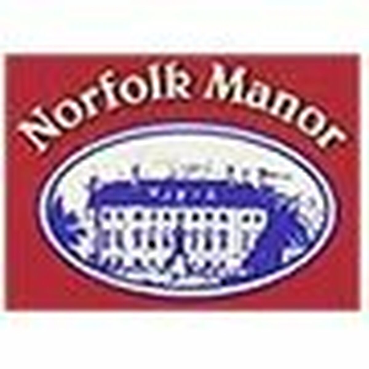 Norfolk Manor Candy