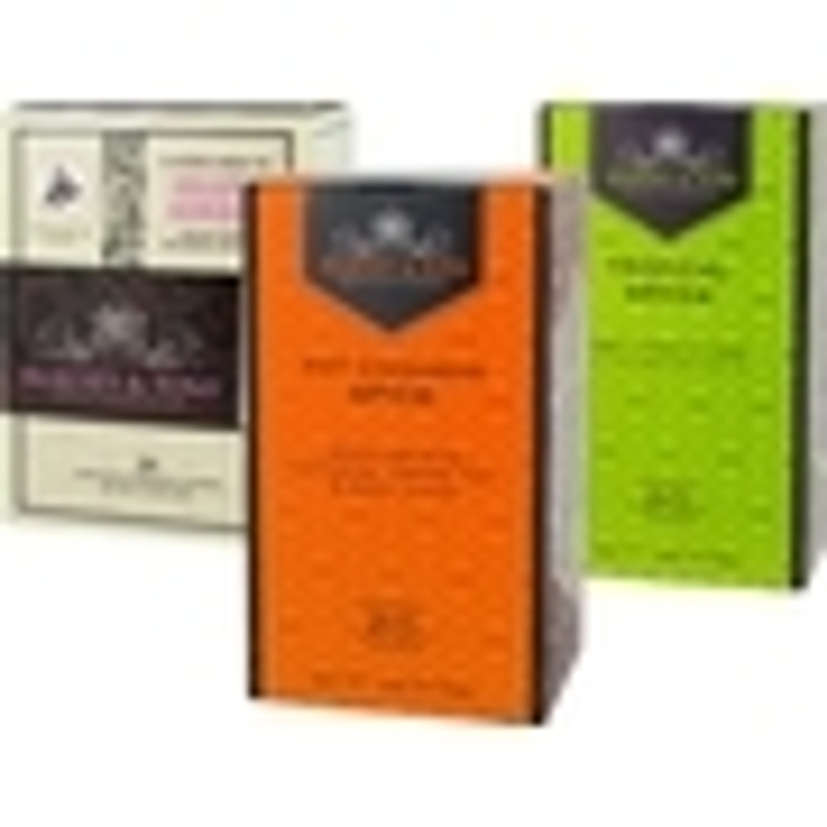 Harney and Sons - Iced Teabags