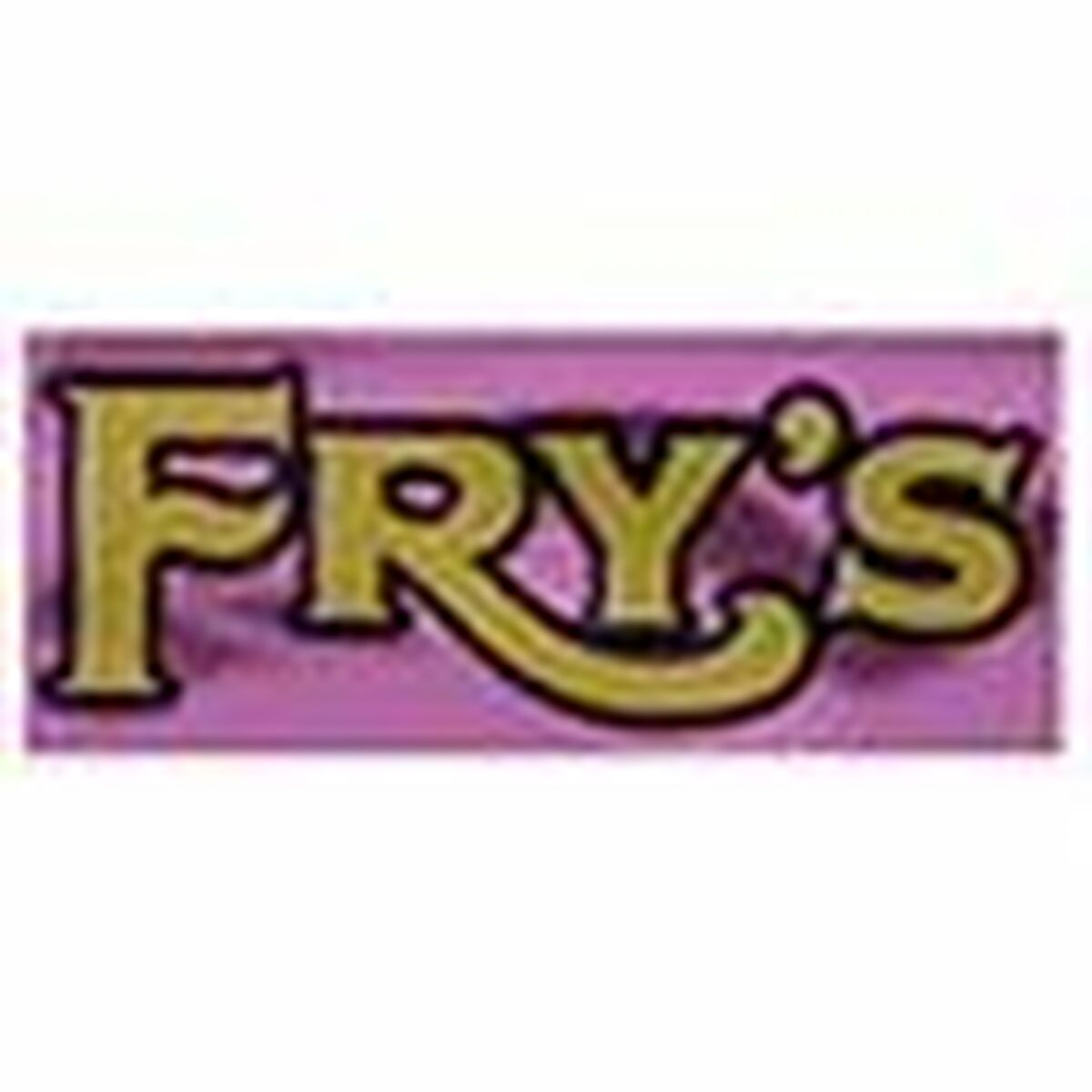 Frys Candy