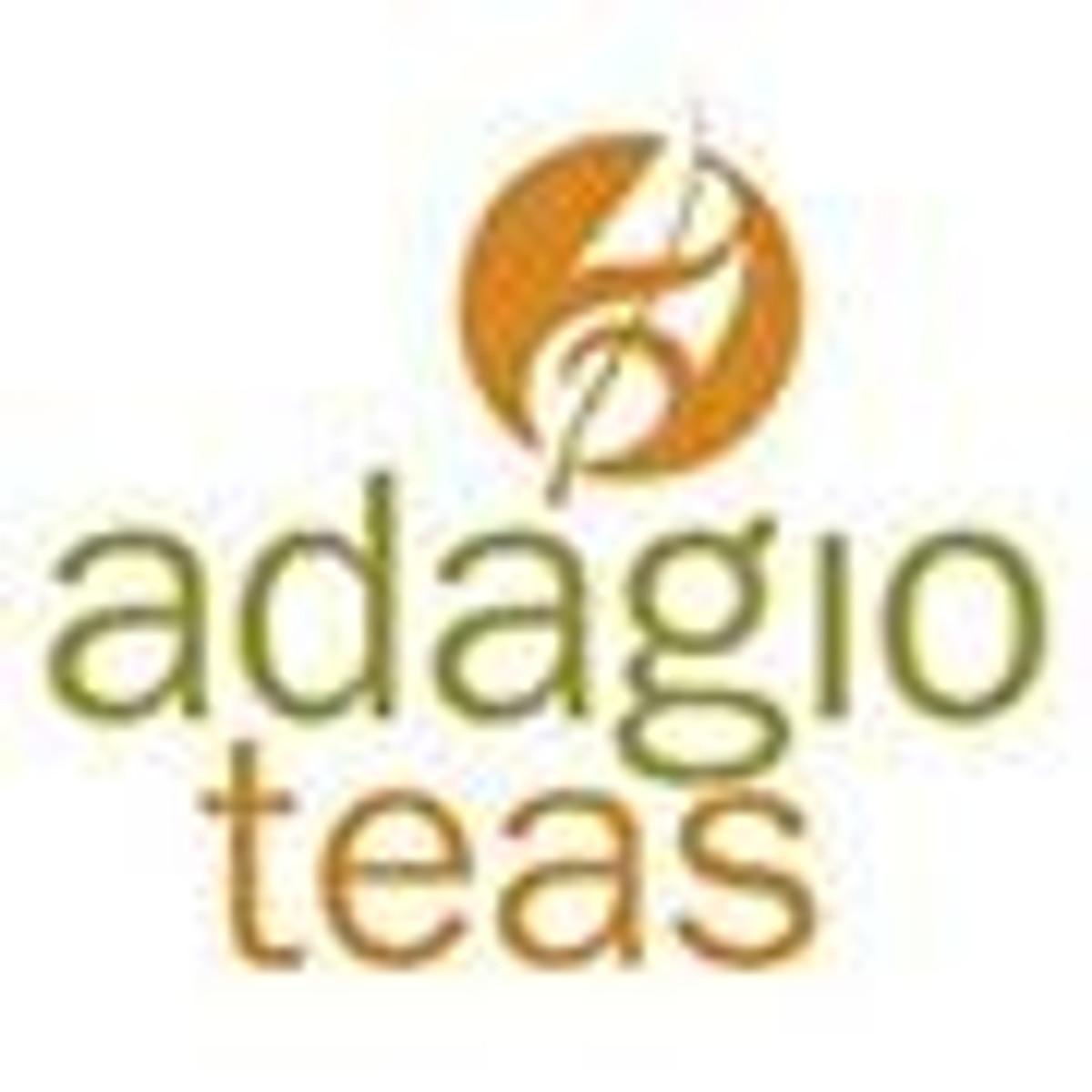 Adagio Teapots