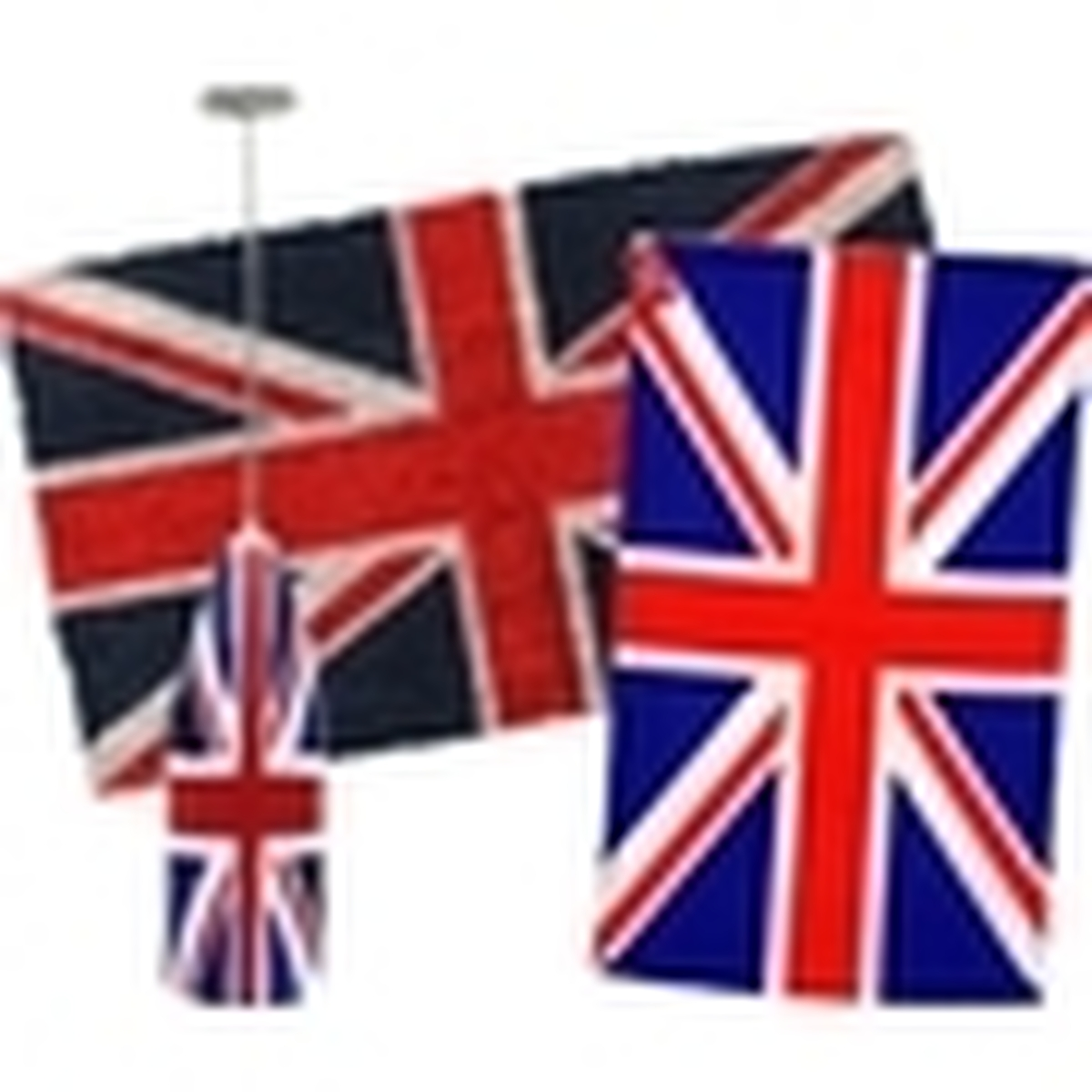 British Decor