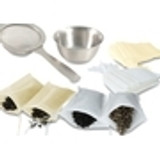 Filters, Strainers & Infusers