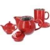 Teapot & Mug Sets