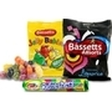 Maynards Bassetts Candy