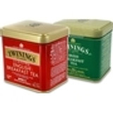 Twinings Loose Leaf Tea