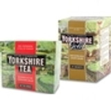 Yorkshire Teabags