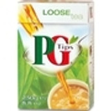 PG Tips Loose Leaf Tea
