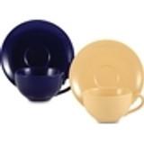 Ceramic Teacups