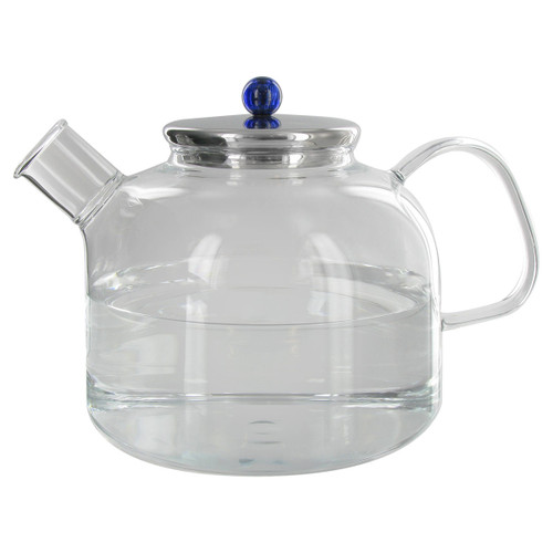 Adagio Water Glass Kettle