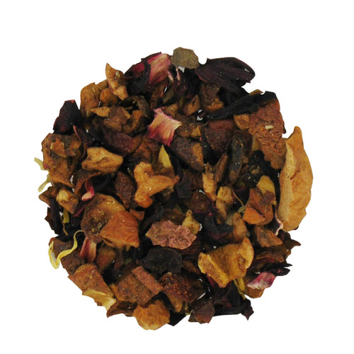 Angel Falls Mist Herbal Tea  - Loose Leaf