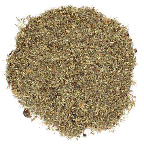 Cold Bgone -Wellness Tea - Cold + Flu - Loose Leaf Tea